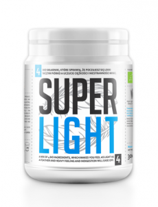 BIO SUPER LIGHT MIX